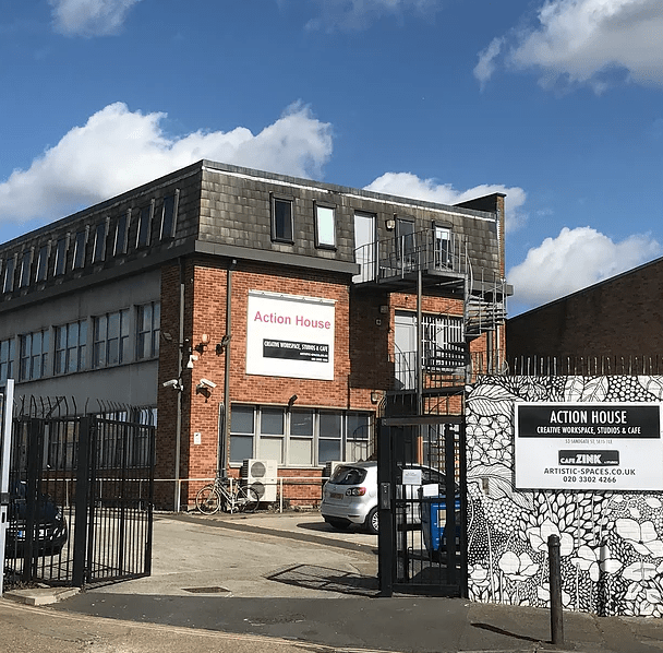 Needs Assessment Centre old kent road