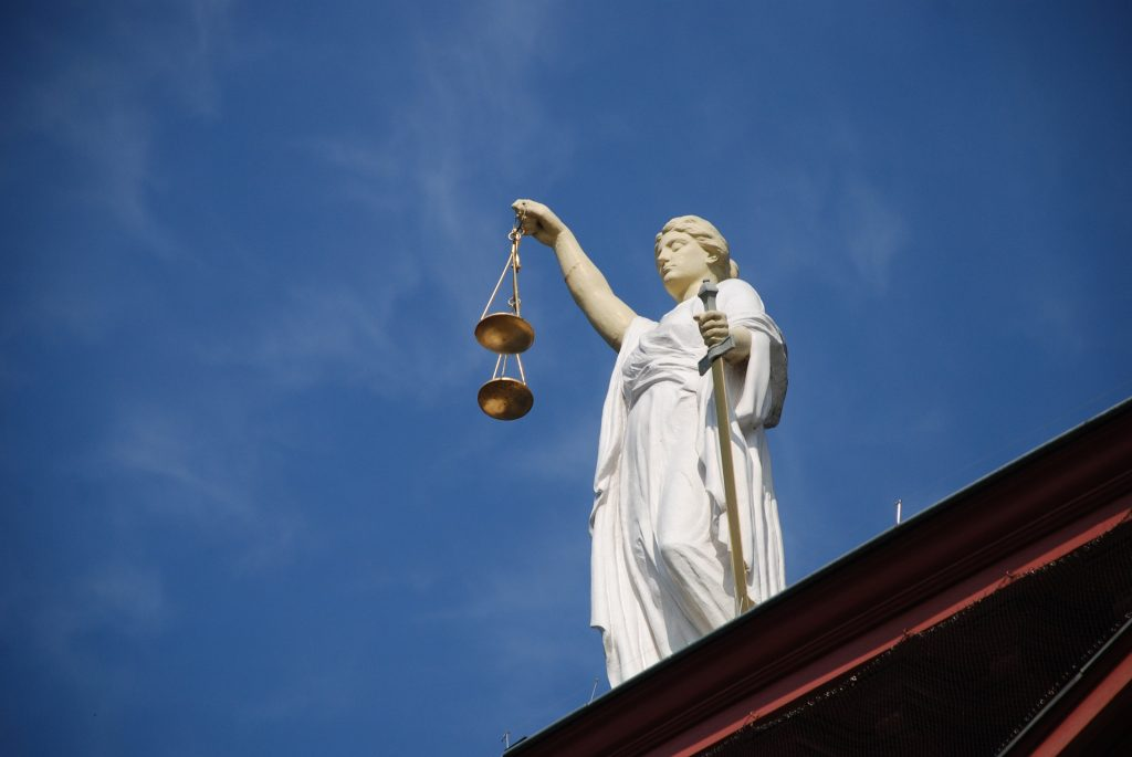 cerebral-palsy-lawyer
