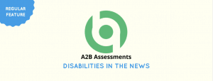 disabilities in the news 2
