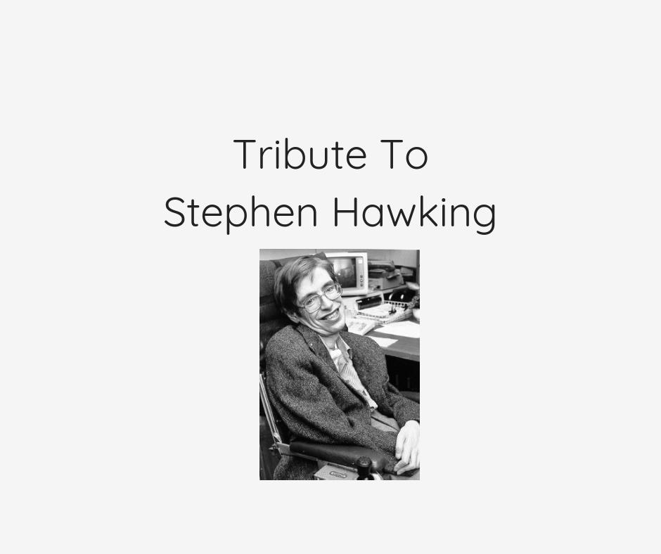 tribute-to-stephen-hawking