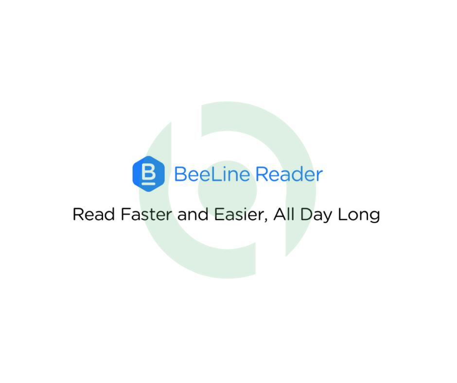 beeline-reader