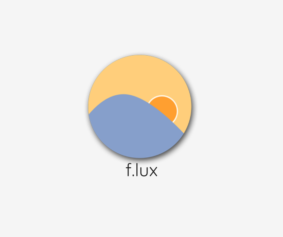 free-dsa-software-flux