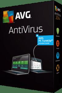avg-antivirus-free-software