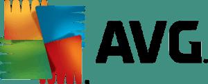 free-dsa-software-avg