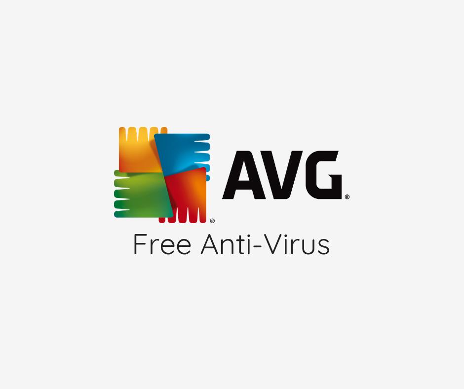 free-antivirus-avg