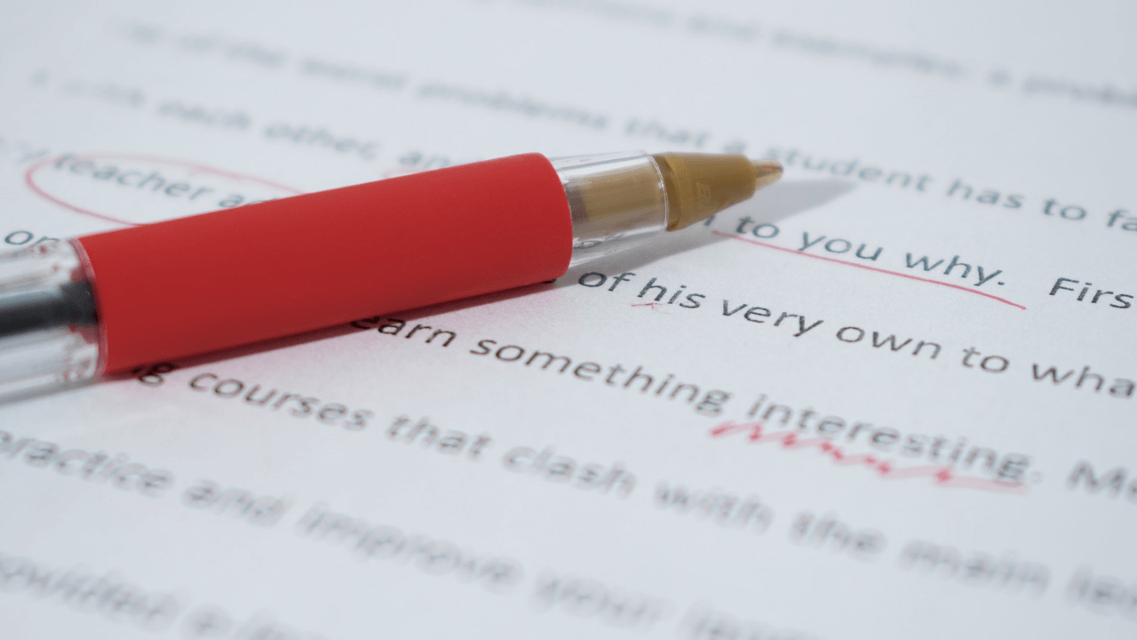 proofreading-tips-1