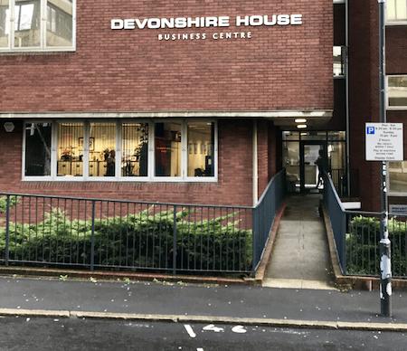 bromley-dsa-assessment-centre-2
