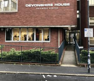 bromley-dsa-assessment-centre-3