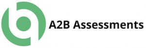 a2b-assessments-dsa-assessment-centre-white
