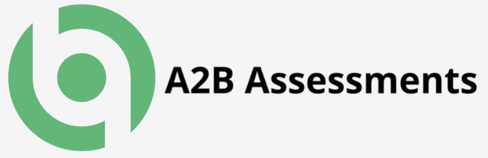 a2b-assessments-dsa-assessment-london