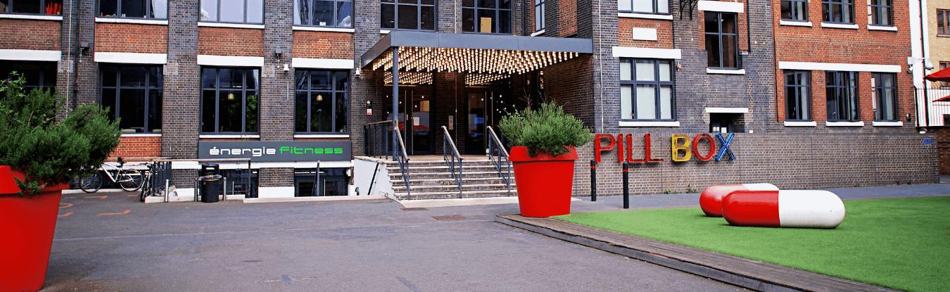 bethnal-green-london-dsa-assessment-centre-1