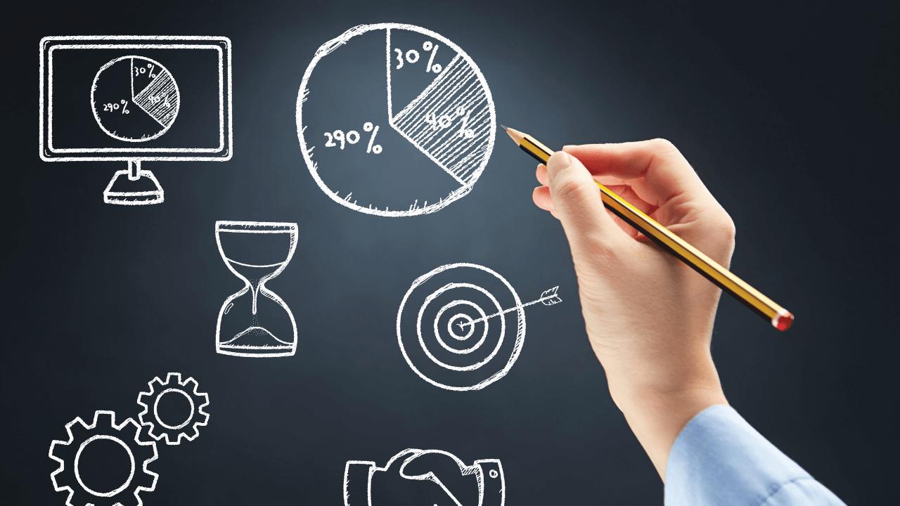 how-to-set-smart-goals