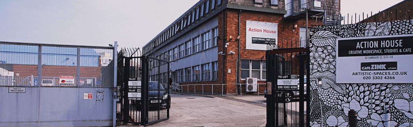 old-kent-road-london-dsa-assessment-centre-1