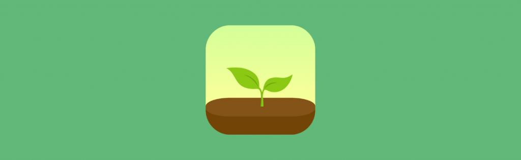 DSA software forest app