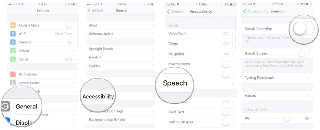 accessibility-features-ios-reading-and-learning