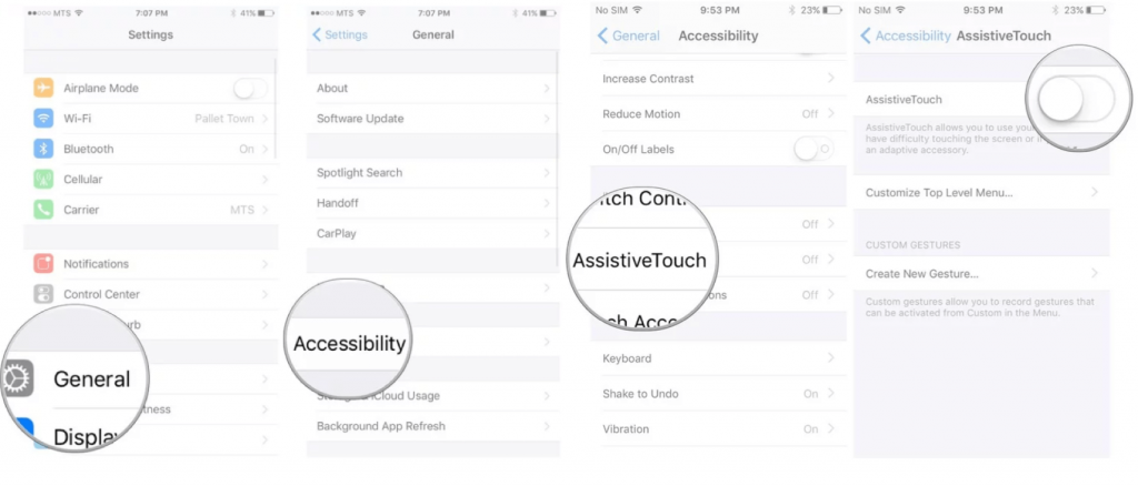 assistive-touch-ios