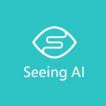 Seeing AI By Microsoft – Free Software Showcase