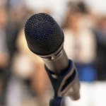5 Tips For Giving Amazing Presentations