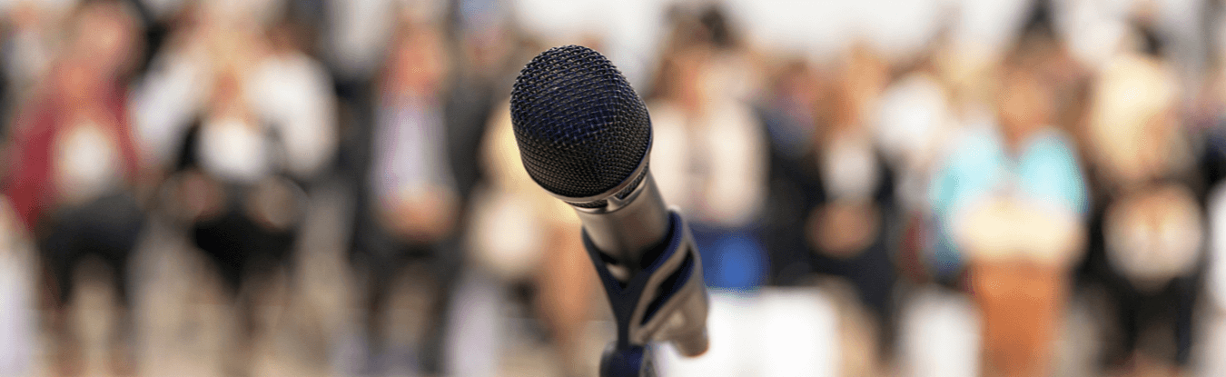 5-tips-for-amazing-presentations