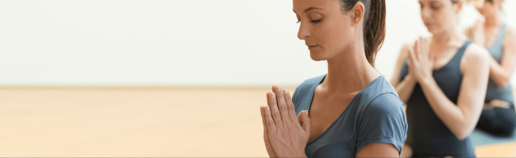 meditation-for-anxiety-and-stress