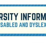 Upcoming Event: AccessHE University Info Day