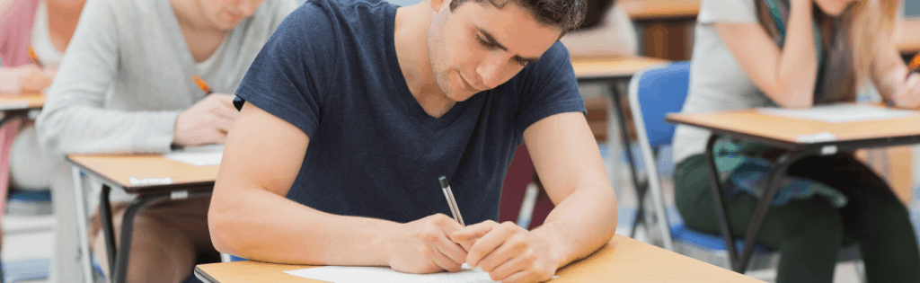 12-tips-for-reducing-exam-stress
