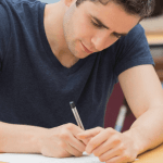 12 Tips For Reducing Exam Stress