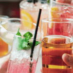How Alcohol Affects Your Mental Health