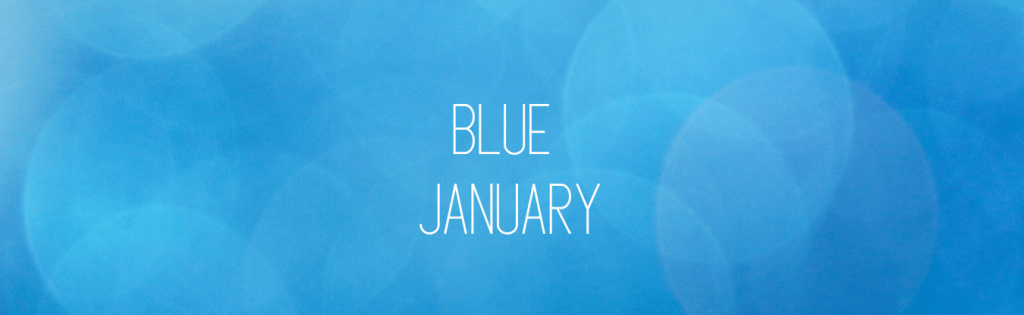 surviving-the-january-blues-1
