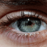 Be My Eyes – Free App To Help The Visually Impaired