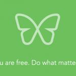 Freedom – Distraction Blocker