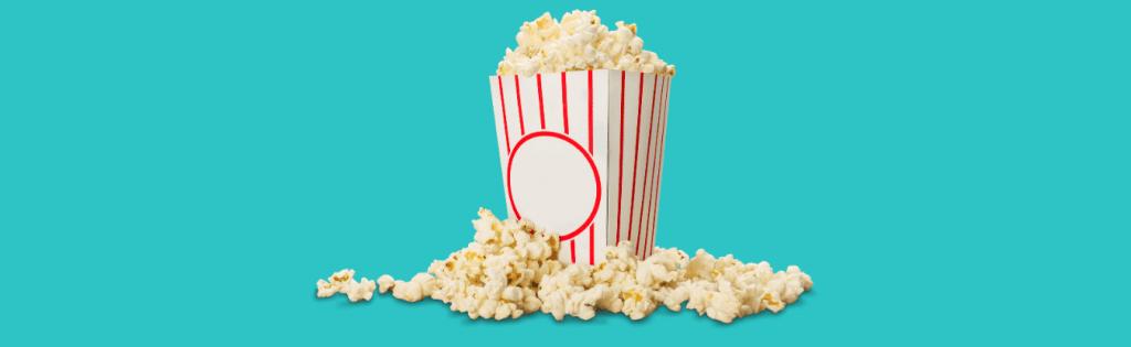 10 disability aware movies to binge in lockdown