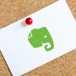 How Students Can Use Evernote