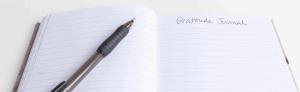 diary-journal-mental-health