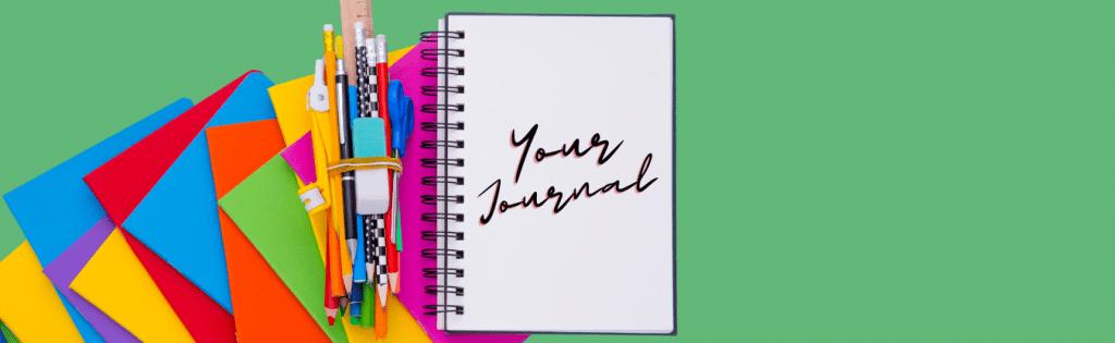 mental-health-benefits-of-journaling-header