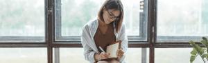 mental-health-journaling