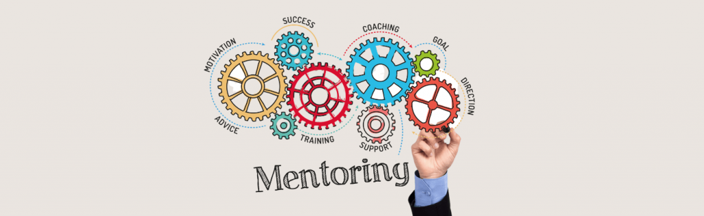 what-happens-during-specialist-mentoring-1