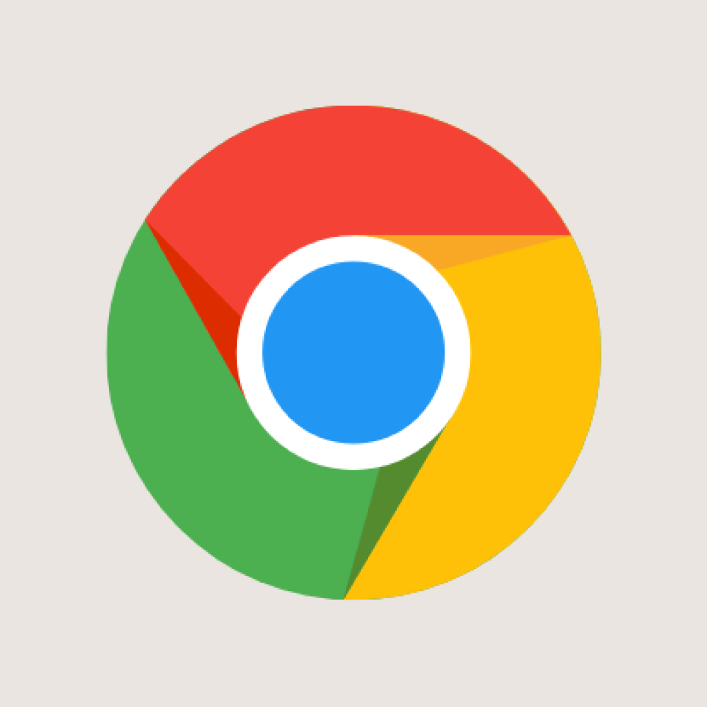 6-google-chrome-extensions-that-can-boost-your-productivity-