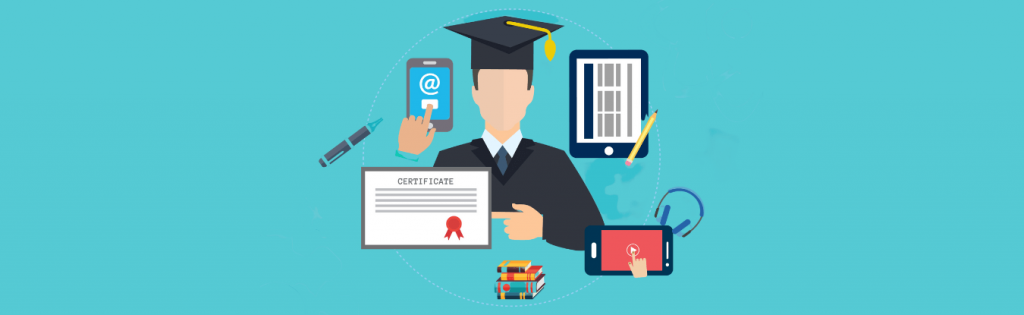 the-pros-and-cons-of-online-learning