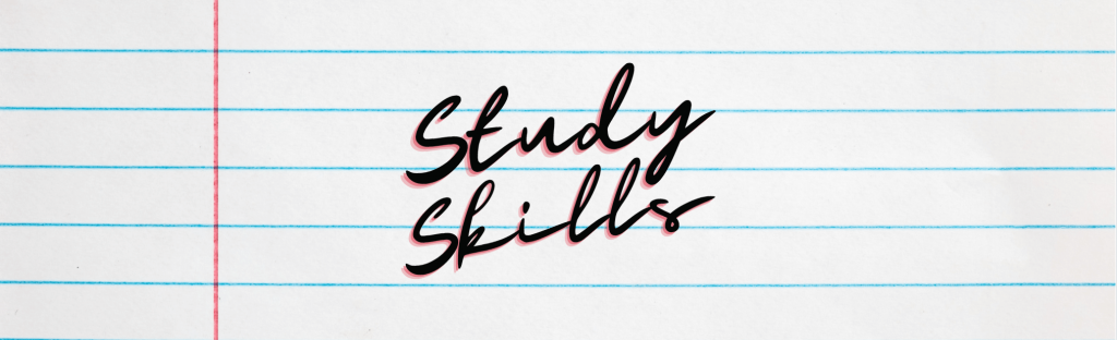 what-happens-in-study-skills-sessions