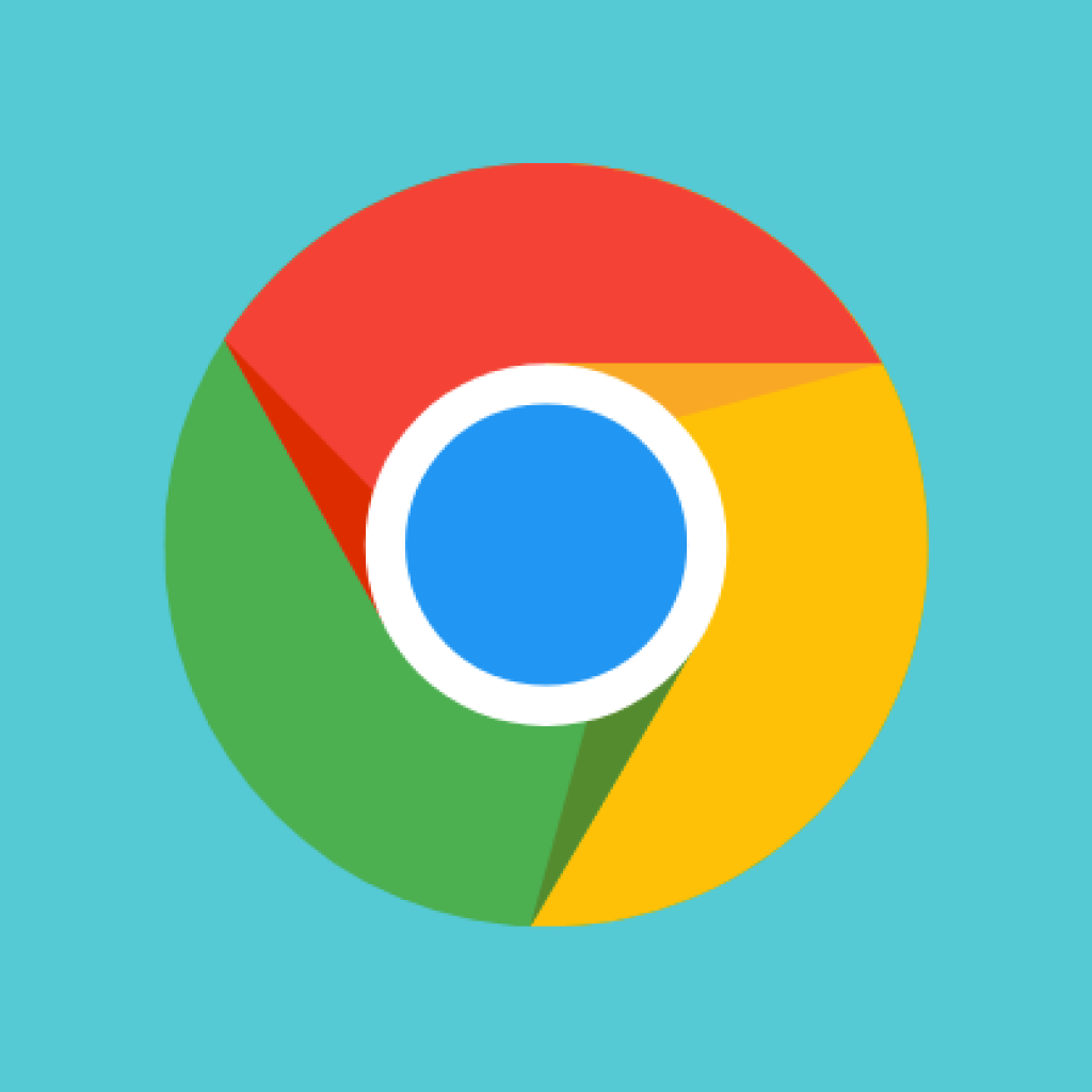 6-google-chrome-extensions-that-improve-accessibility