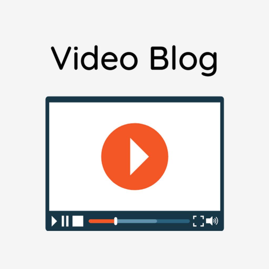 video-blog-2