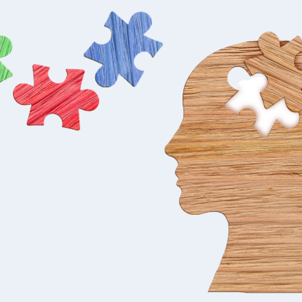 mental-health-disorders-in-higher-education