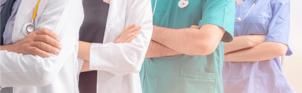 ucas-reports-massive-surge-in-nursing-students-1