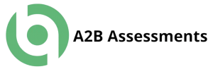 a2b-assessments-dsa-assessment-centre-1