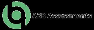 a2b-assessments-dsa-assessment-centre-1