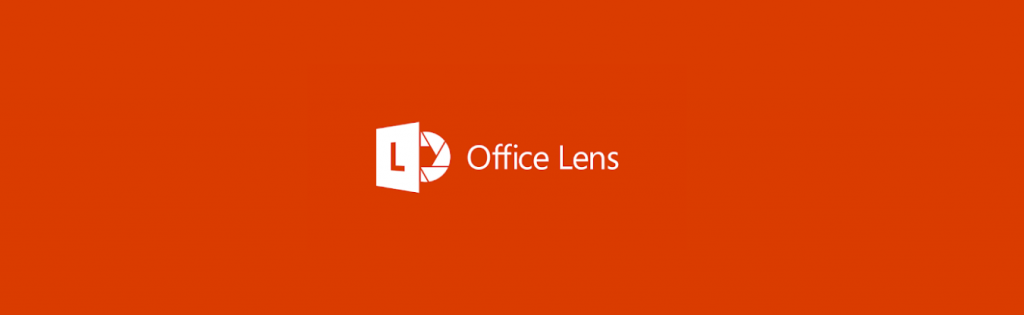 microsoft-office-lens-smartphone-scanning-app