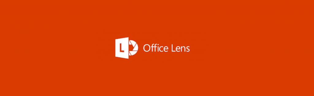 microsoft-office-lens-smartphone-scanning-app