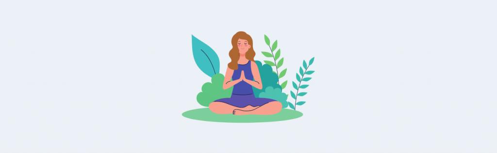 wim-hof-method-to-improve-mental-health