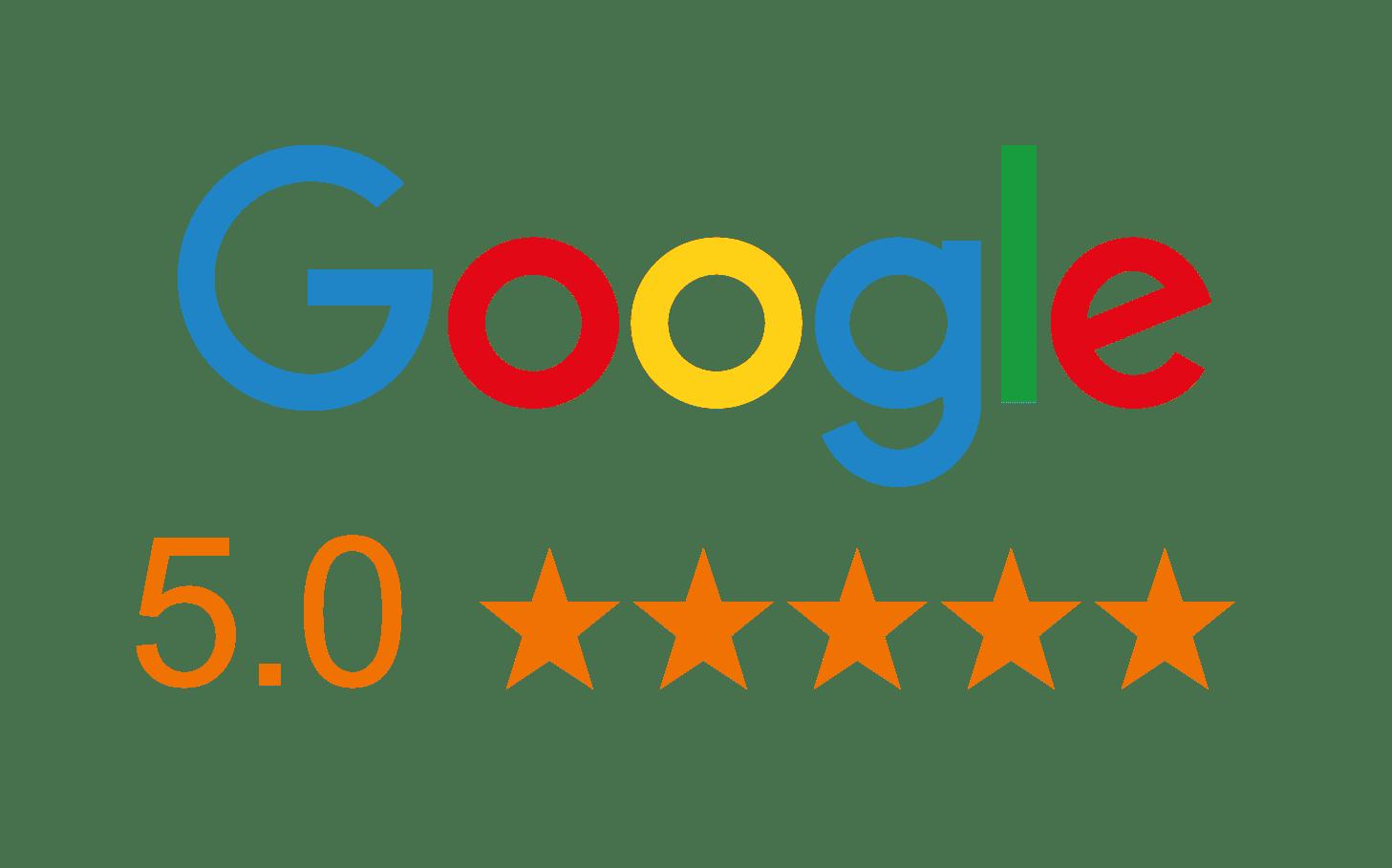 a2b-google-my-business